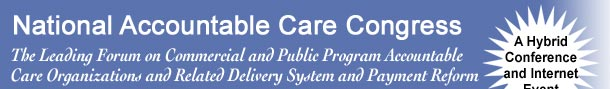 accountable care organization conference
